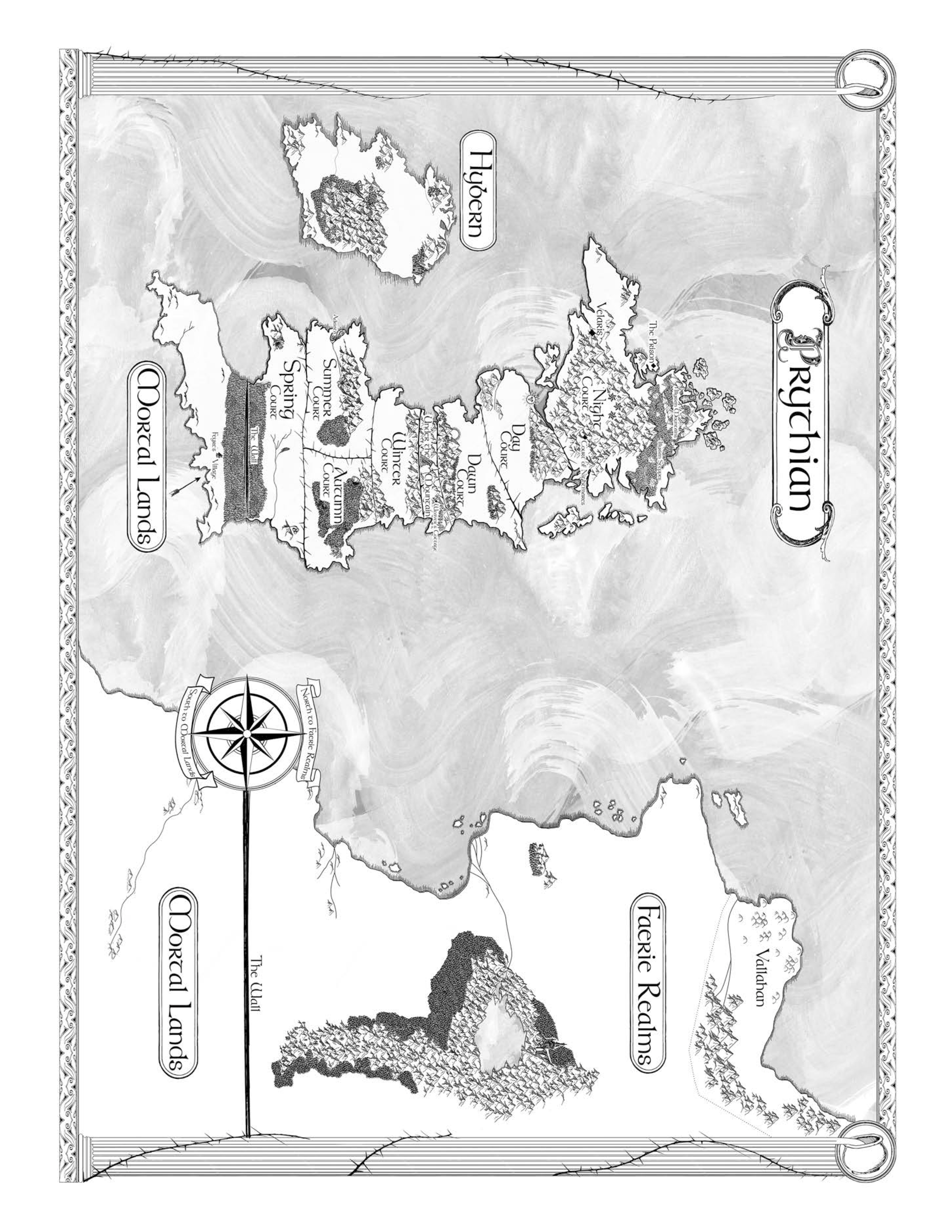 throne of glass world map Sarah J Maas 1 New York Times Bestselling Author